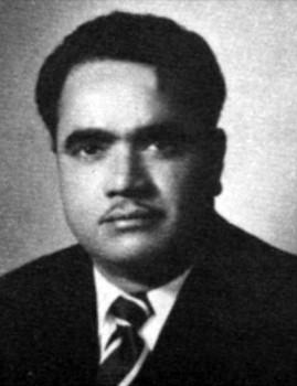 عبد الرحمن خضر