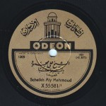 008-ALM-1-A,-Ali-Mahmoud,-Ya-Nasim-Elseba-I-www