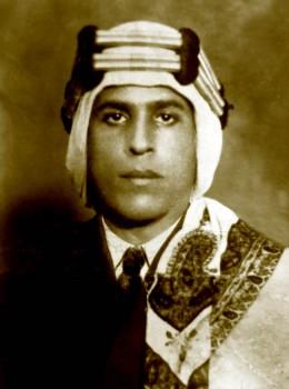 'Abd al-Laṭīf al-Kuwaytī