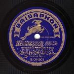 06 MWH A, Mouhamed Abdul Wahab, Habib Elalb Oud Shuf I