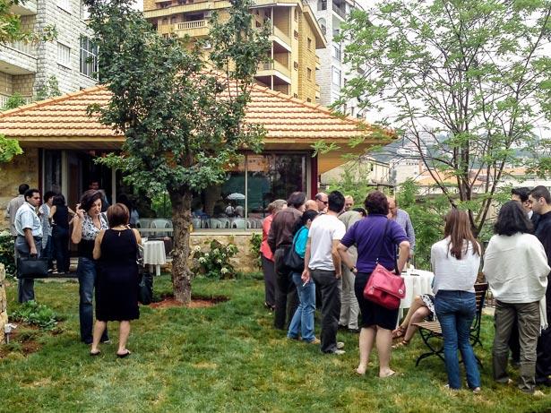 Colloqium June 2010