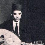 Abdel-Fattah-Sabri-father-www