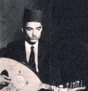 Abdel Fattah Sabri father