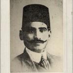 Abdel-Hay-Hilmi