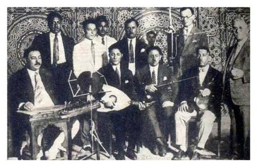 Abdel-Wahab-&-Sami-al-Shawa-&-Ali-al-Rachidi-www