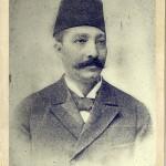 Abdel-al-Hamouli