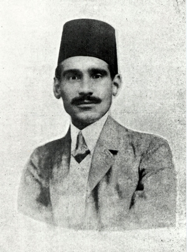 Abdelhay-Hilmi-portrait1