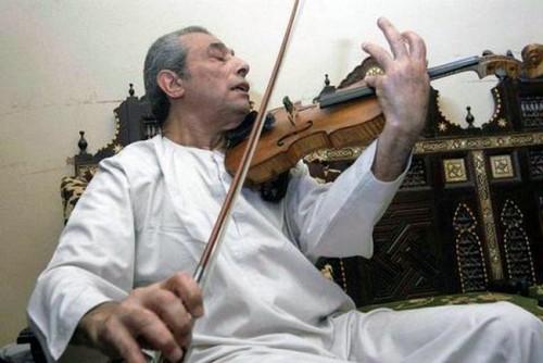 Abdo Dagher
