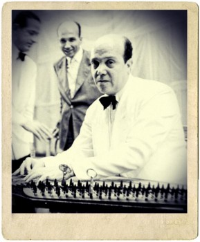Abdo Saleh