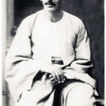 Abu-al-Ula-Muhammad1-www