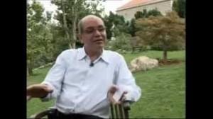 Al-Jazeera-Kamal-Kassar