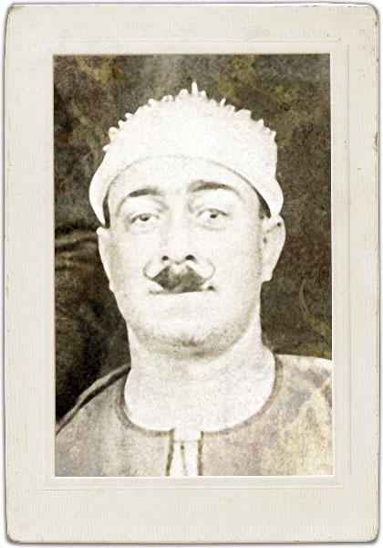 Amin-Hassaneyn-Salem