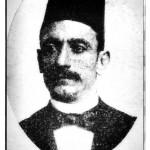 Antoine al Shawwa