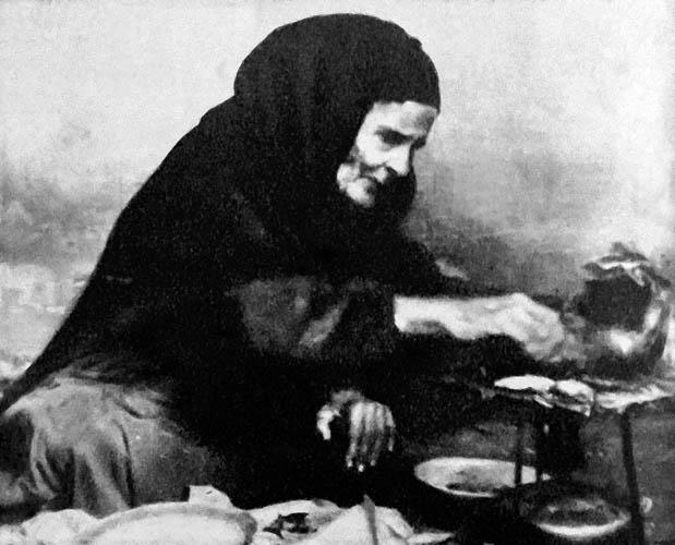 Bahiyya-el-Mhallawiyya-www