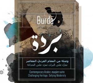 Burda-Cover-www