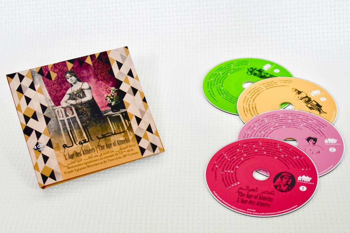 CD-Almehs-1-www