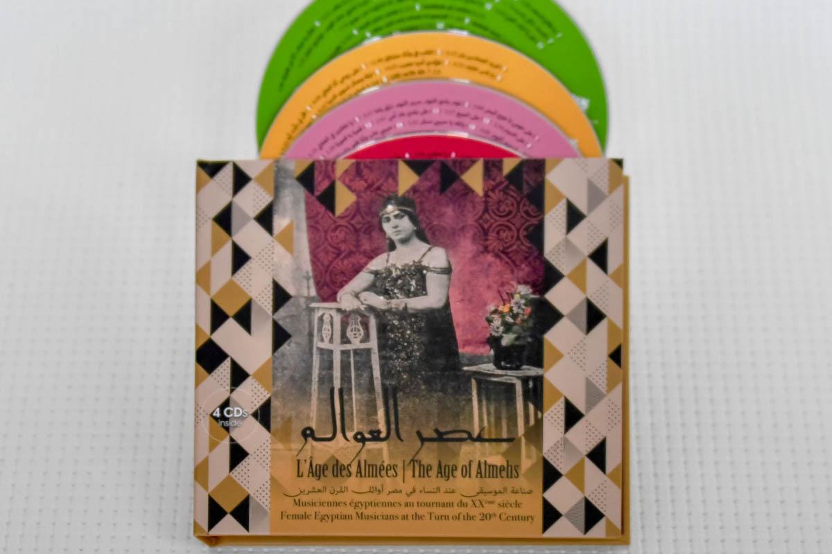 CD-Almehs-3-www
