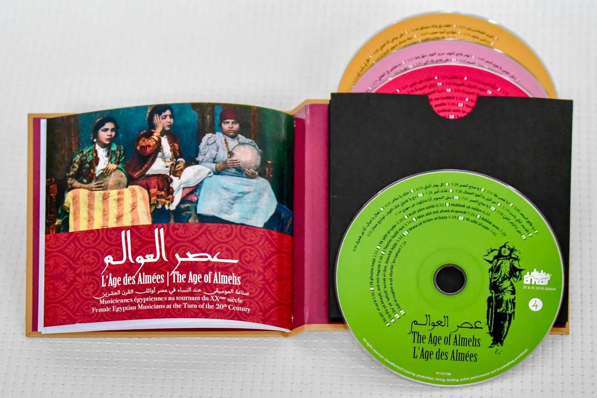 CD-Almehs-4-www
