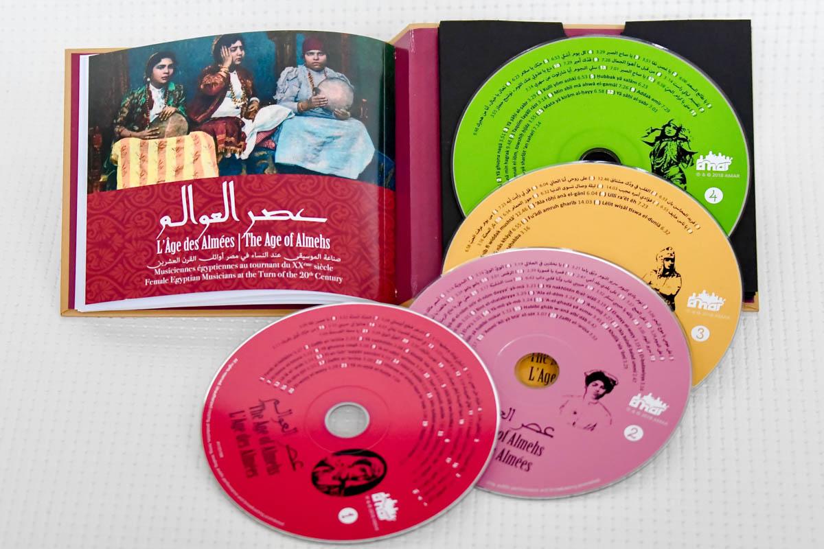 CD-Almehs-5-www