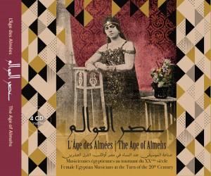 CD-Box-cover-Awalem-2