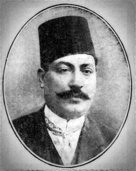 Dāwūd Ḥusnī