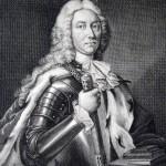 Dimitri Cantemir