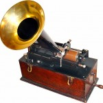 Edison-recording-Phonograph-1899-www