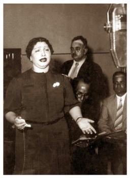 Fathia Ahmad