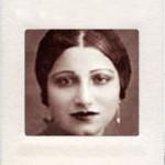 Fathiya-Ahmad