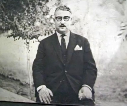 Hāshim al-Rajab
