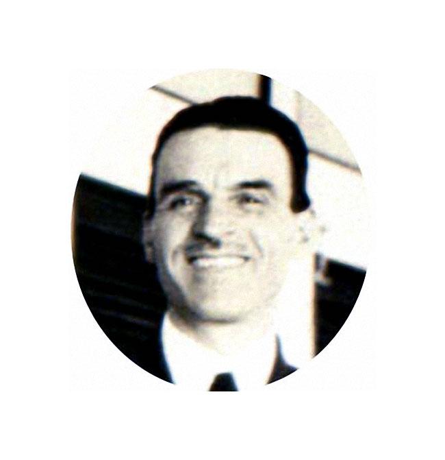 Henry <b>George Farmer</b> (1882-1965) « AMAR Foundation for Arab Music Archiving <b>...</b> - Henry-george-Farmerz-www