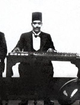 Ibrāhīm al-'Aryān