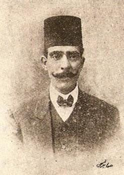 Ibrahim Al Kabbani
