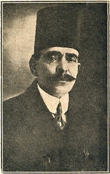 Ibrāhīm al-Qabbānī