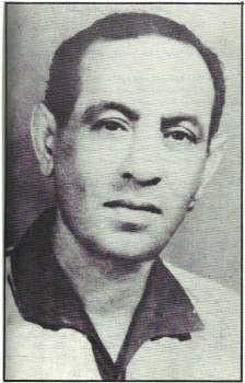 Ibrāhīm al-Mās