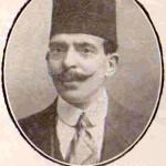 Ibrahim-al-Qabbani-www