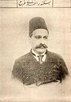 Iskandar-Farah-2-www