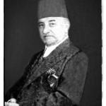 Jamil Oweiss