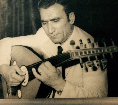 Jamīl Bashīr