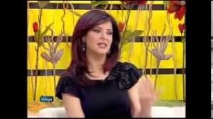 MTV-Kamal-Kassar