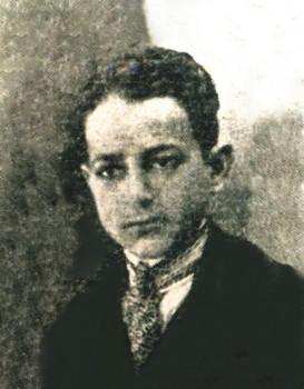 Muḥammad Ṣādiq