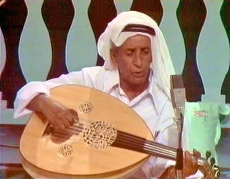 محمد زويد