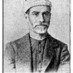 Mohamad al-Jaweesh