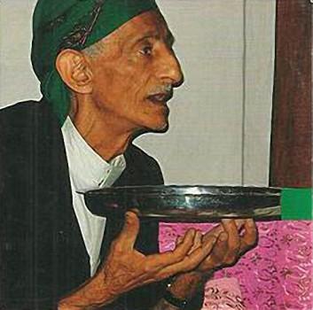 Muhamad al Khamisi