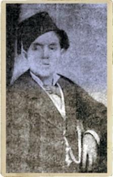 Muhammad-Othman