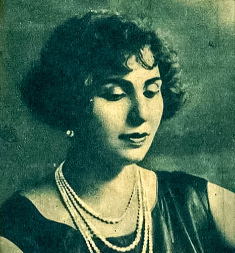 Munira-al-Mahdiya-www