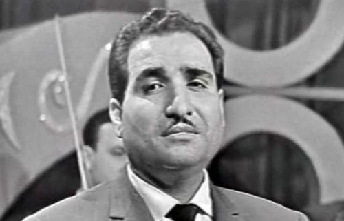 Nazem Al Ghazali