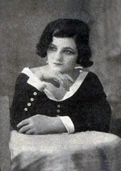 Nazla-Mizrahi-www