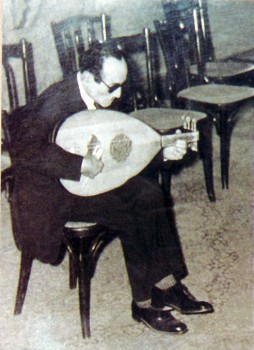Muḥammad al-Qaṣṣabjī