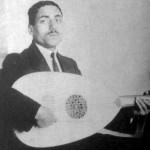 Qassabji-young-with-ud